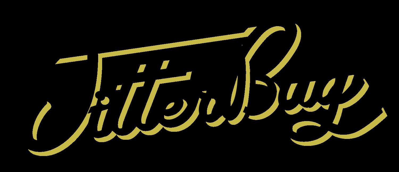 Jitterbug.life